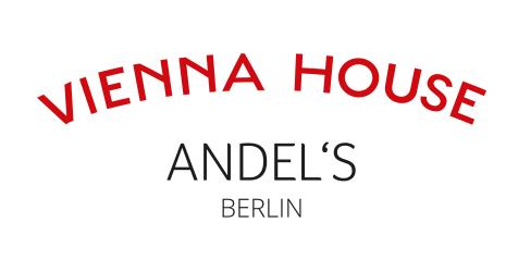 Vienna House andel's