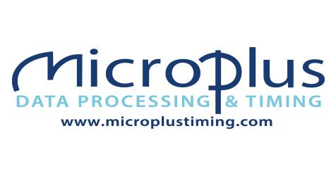 Microplus